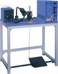 500VA Capacior Discharge Spot Welding Machine