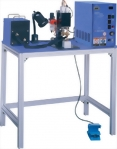 500VA Capacitor Discharge Spot Welding Machine (Twin-Head Single-side)