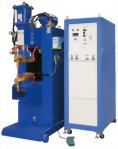 5KVA~8KVA Capacitor Discharge Spot Welding Machines
