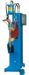 35~50KVA Spot Welding Machines