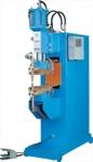 75~100KVA Spot Welding Machines