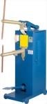 30KVA Spot Welding Machines