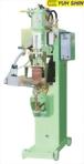35KVA Spot Welding Machines
