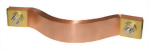 U Type Thin Copper