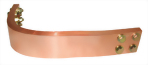 L Type Thin Copper