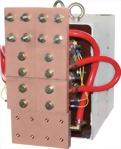 100KVA~150KVA Inverter DC Welding Transformers