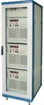 Three Phase Inverter AC Power Supply