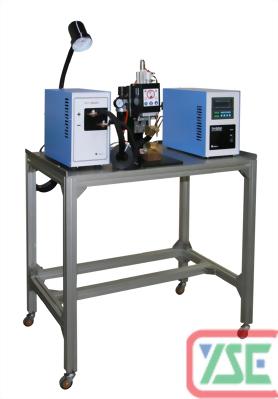 25KVA Pneumatic Inverter Spot Welding Machines