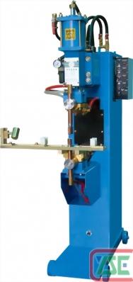 50KVA Spot Welding Machines