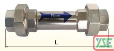 Hydrowtec