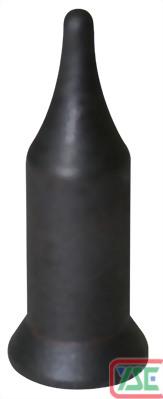 M10 Siliguide Pin / Ceramic Pin