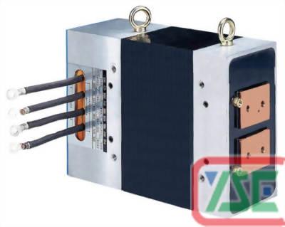 3KVA~5KVA Capacity Welding Transformers