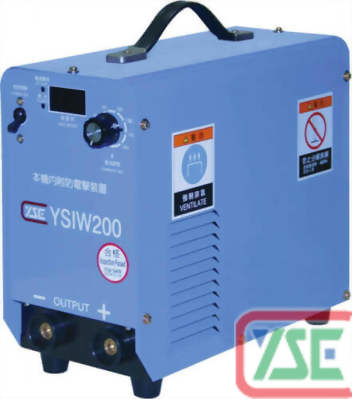 160A Inverter ARC Stick Welders
