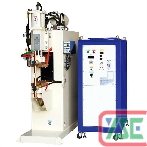 5KVA~10KVA Capacitor Discharge Spot Welding Machines