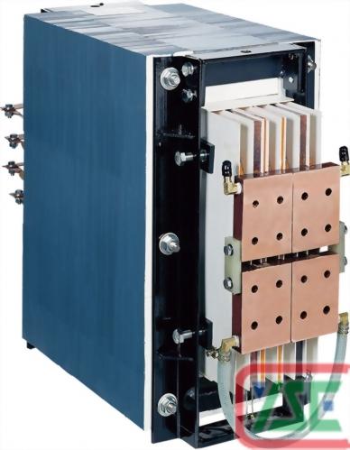 6KVA~9KVA Capacitor Discharge Welding Transformers