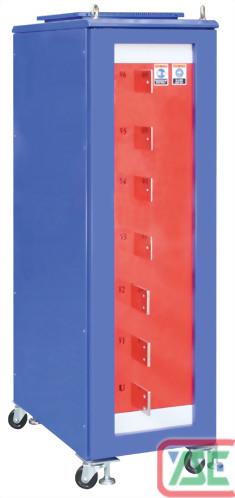 Singe Phase AC Power Supply