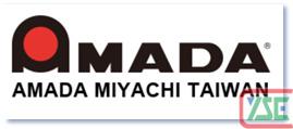 AMADA MIYACHI TAIWAN