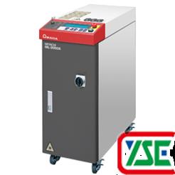 YAG Laser Welder