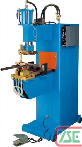 75kva Spot Welding Machines