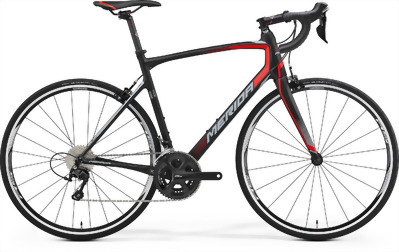 Ride 4000