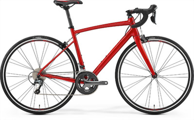 Ride 300-Juliet