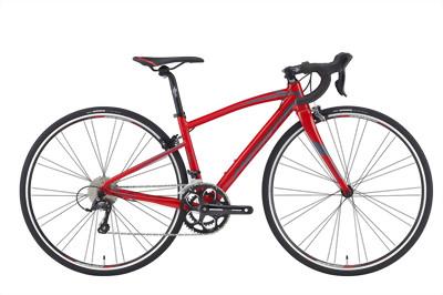 Ride 210