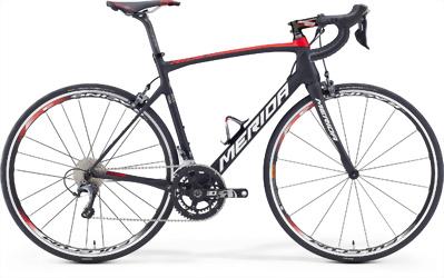 Ride 7000