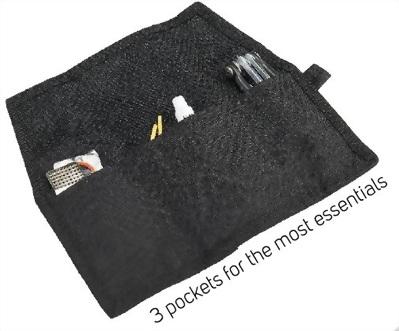 座墊工具包
