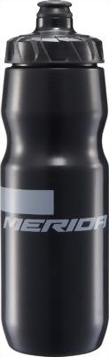 Merida 自行車專用水壺 700cc