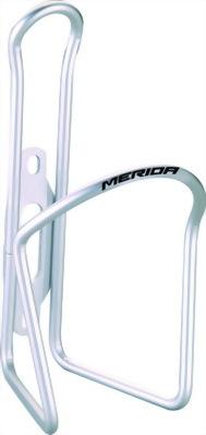 Merida 基本款鋁合金水壺架