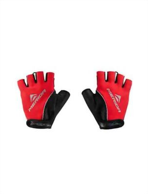 Merida 基本款短指手套-53288