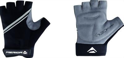 Merida 兒童手套