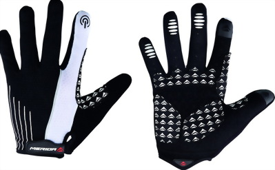 Merida Light Sport Gloves