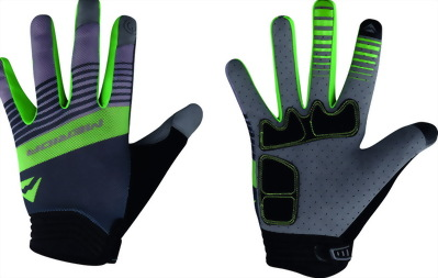 Merida Light GEL Gloves
