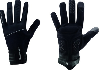 Merida Wind Sport Gloves
