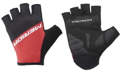Merida Race Glove