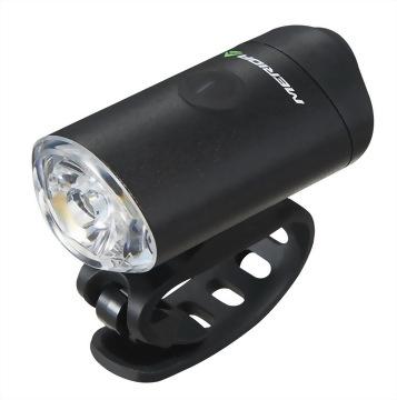 Merida 300流明 USB前燈