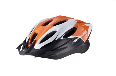 CS-1700 休閒通勤用安全帽