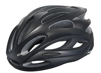 CS-4400 安全帽