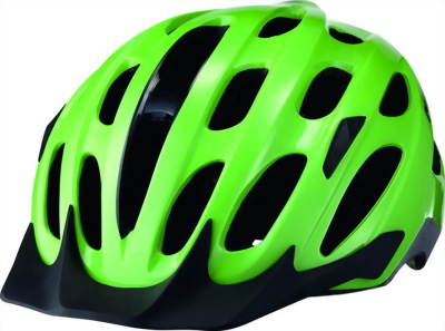 Slider2 安全帽