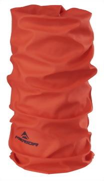 Merida Coolmax 頭巾