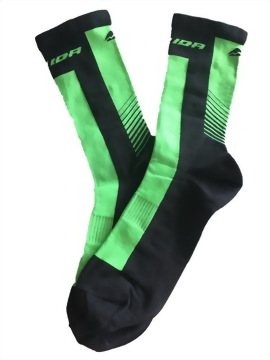 Merida Road Socks