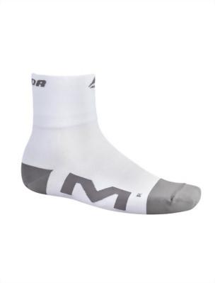 車襪(白色)