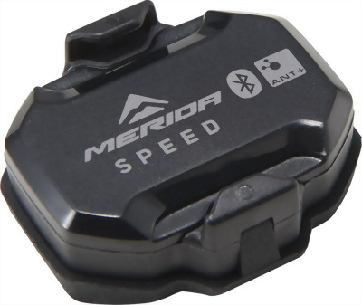 Merida Speed Sensor