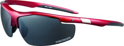 可換鏡片式護目鏡 - 1107