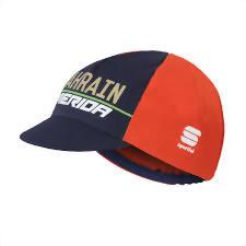 Bahrain Merida Pro Cycling小帽