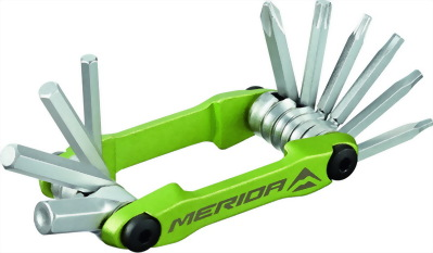 簡易隨身工具組-4302