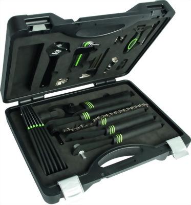 維修工具組-4175