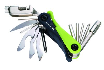 16合1工具組