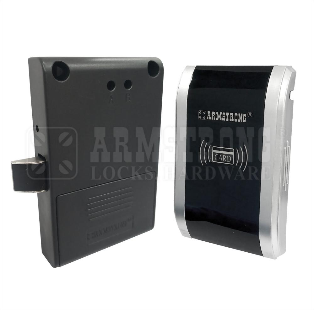 Smart Digital Lock for Cabinet SDWC-001W